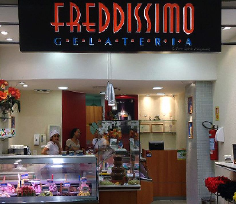 """Photo of Freddissimo  by <a href=""""/members/profile/bfeitosa"""">bfeitosa</a> <br/>Freddissimo café <br/> June 20, 2016  - <a href='/contact/abuse/image/72916/294945'>Report</a>"""