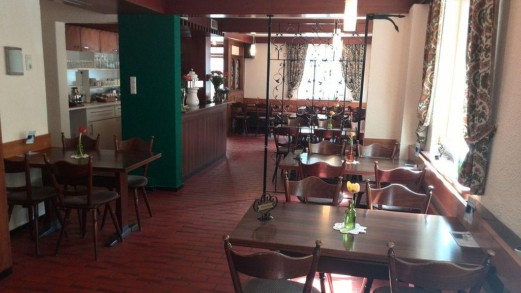 "Photo of CLOSED: Moringa Raw and Vegan Restaurant  by <a href=""/members/profile/moringarestaurant"">moringarestaurant</a> <br/> April 30, 2016  - <a href='/contact/abuse/image/72952/146788'>Report</a>"