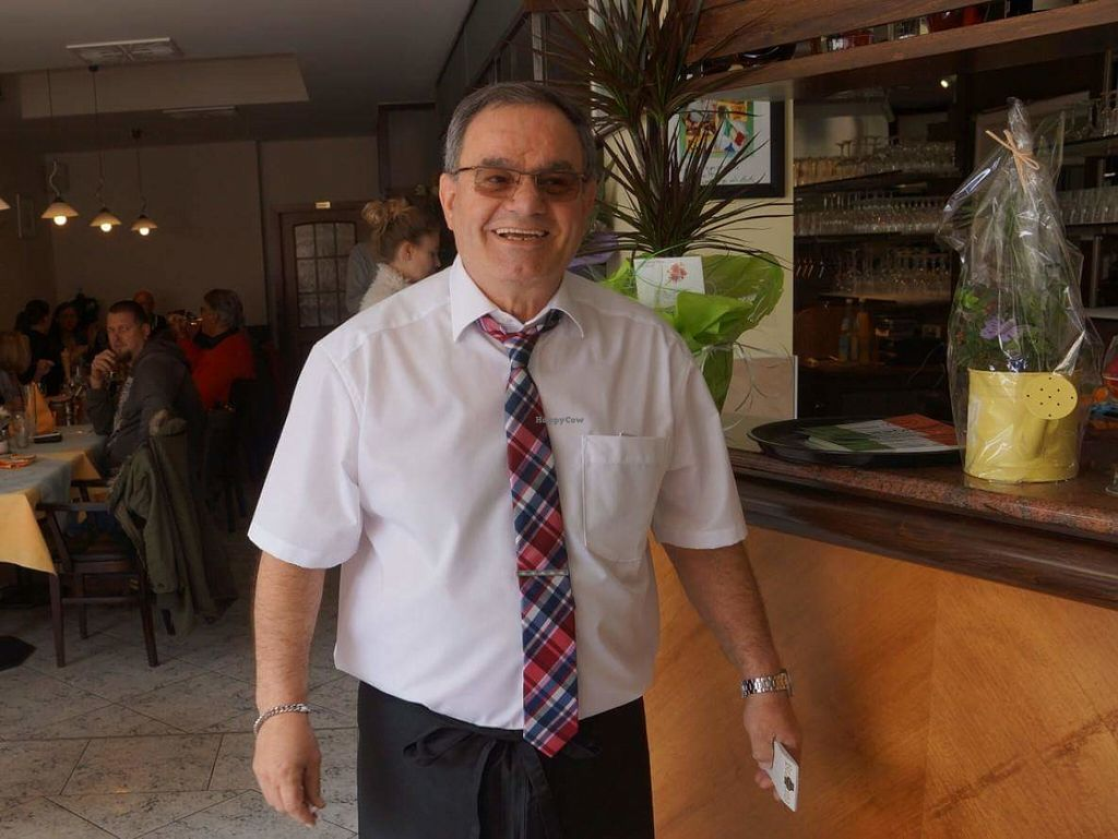 """Photo of Ristorante Toni  by <a href=""""/members/profile/Do-Yen"""">Do-Yen</a> <br/>Toni <br/> May 27, 2016  - <a href='/contact/abuse/image/72969/151001'>Report</a>"""