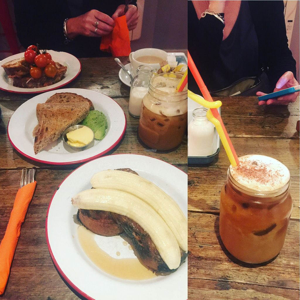"""Photo of CLOSED: The Caffeine Drip  by <a href=""""/members/profile/Rebeccajane"""">Rebeccajane</a> <br/>breakfast  <br/> August 14, 2016  - <a href='/contact/abuse/image/72974/168481'>Report</a>"""