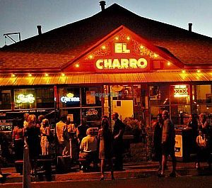 """Photo of El Charro  by <a href=""""/members/profile/amendez0616"""">amendez0616</a> <br/>El Charro <br/> July 10, 2017  - <a href='/contact/abuse/image/72996/278844'>Report</a>"""