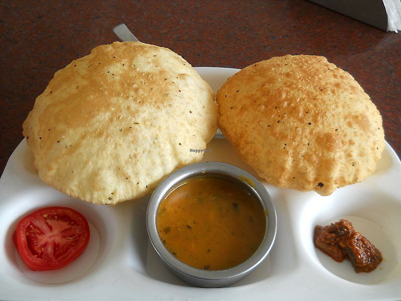 "Photo of Sajangoth - Tripureswar  by <a href=""/members/profile/Masala-Dosa"">Masala-Dosa</a> <br/>Chola Bhatura <br/> August 20, 2017  - <a href='/contact/abuse/image/7305/294624'>Report</a>"