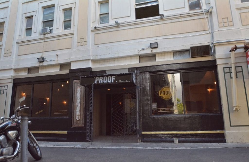 """Photo of Proof Public House  by <a href=""""/members/profile/Avance2"""">Avance2</a> <br/>Front of Proof Public House Bar <br/> April 29, 2016  - <a href='/contact/abuse/image/73081/146711'>Report</a>"""