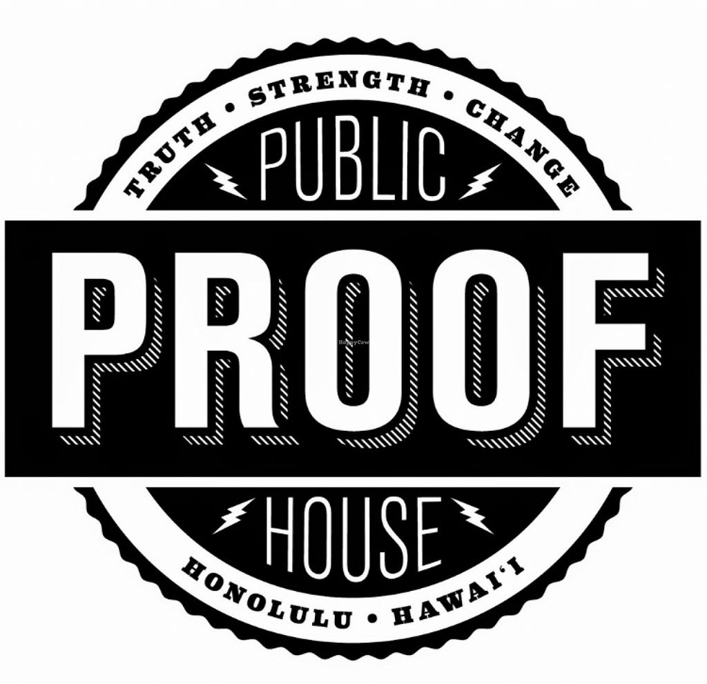 """Photo of Proof Public House  by <a href=""""/members/profile/Avance2"""">Avance2</a> <br/> April 29, 2016  - <a href='/contact/abuse/image/73081/146713'>Report</a>"""