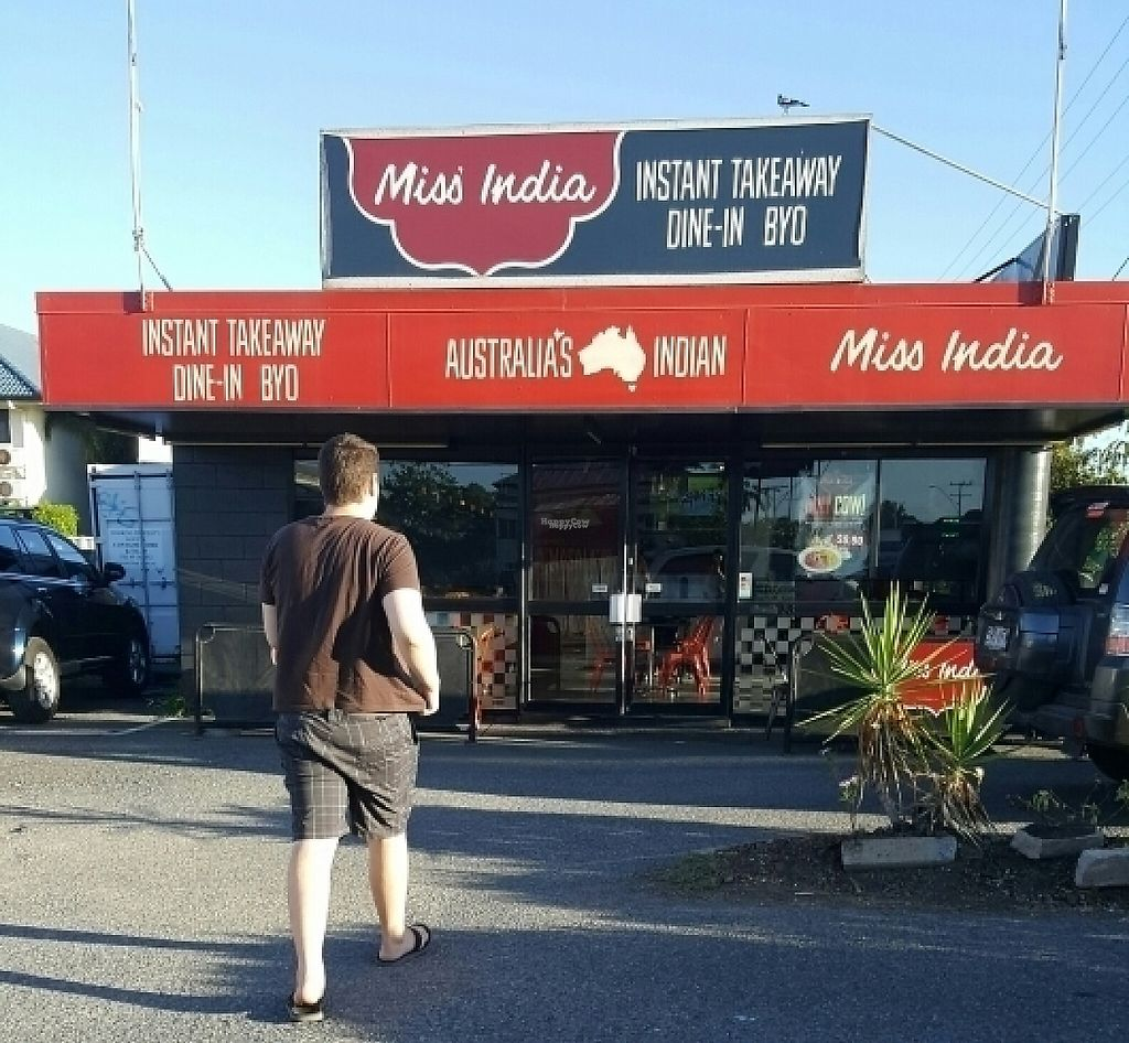 """Photo of Miss India  by <a href=""""/members/profile/Belacey"""">Belacey</a> <br/>shop front <br/> December 15, 2016  - <a href='/contact/abuse/image/73091/201231'>Report</a>"""