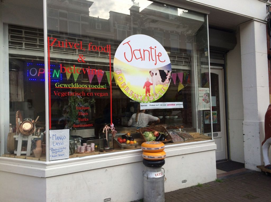 """Photo of Jantje  by <a href=""""/members/profile/Sarayna"""">Sarayna</a> <br/>shop window <br/> May 16, 2016  - <a href='/contact/abuse/image/73094/149228'>Report</a>"""