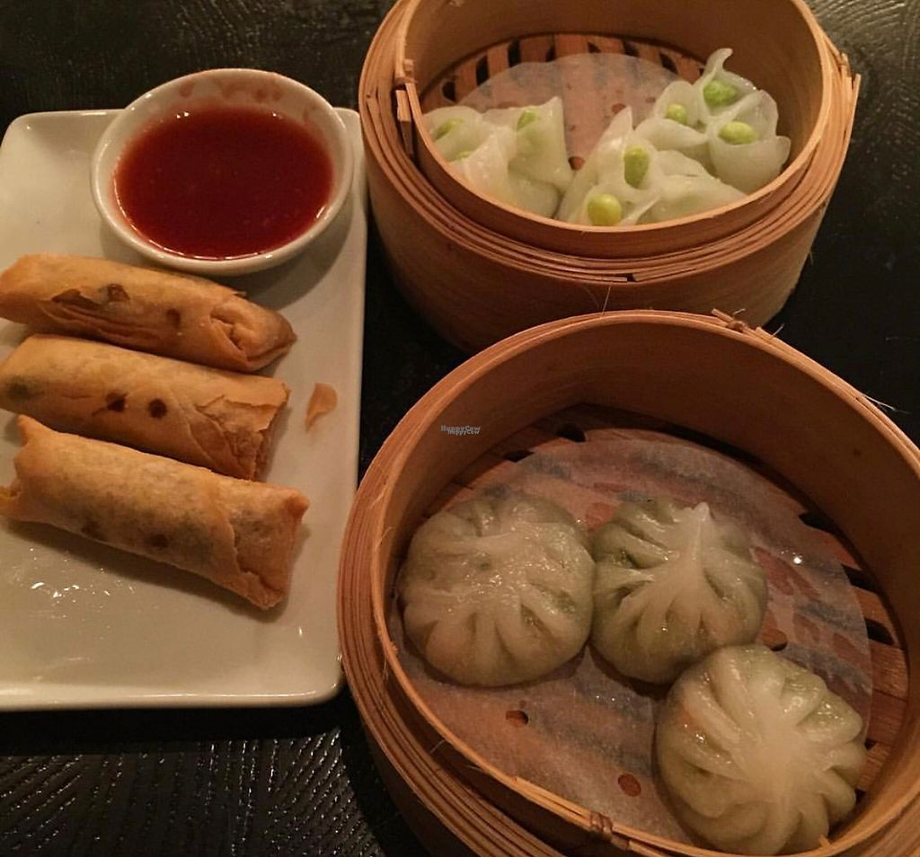 "Photo of CLOSED: Ping Pong DIm Sum  by <a href=""/members/profile/ohemgee"">ohemgee</a> <br/>dim sum  <br/> November 23, 2016  - <a href='/contact/abuse/image/73136/193365'>Report</a>"