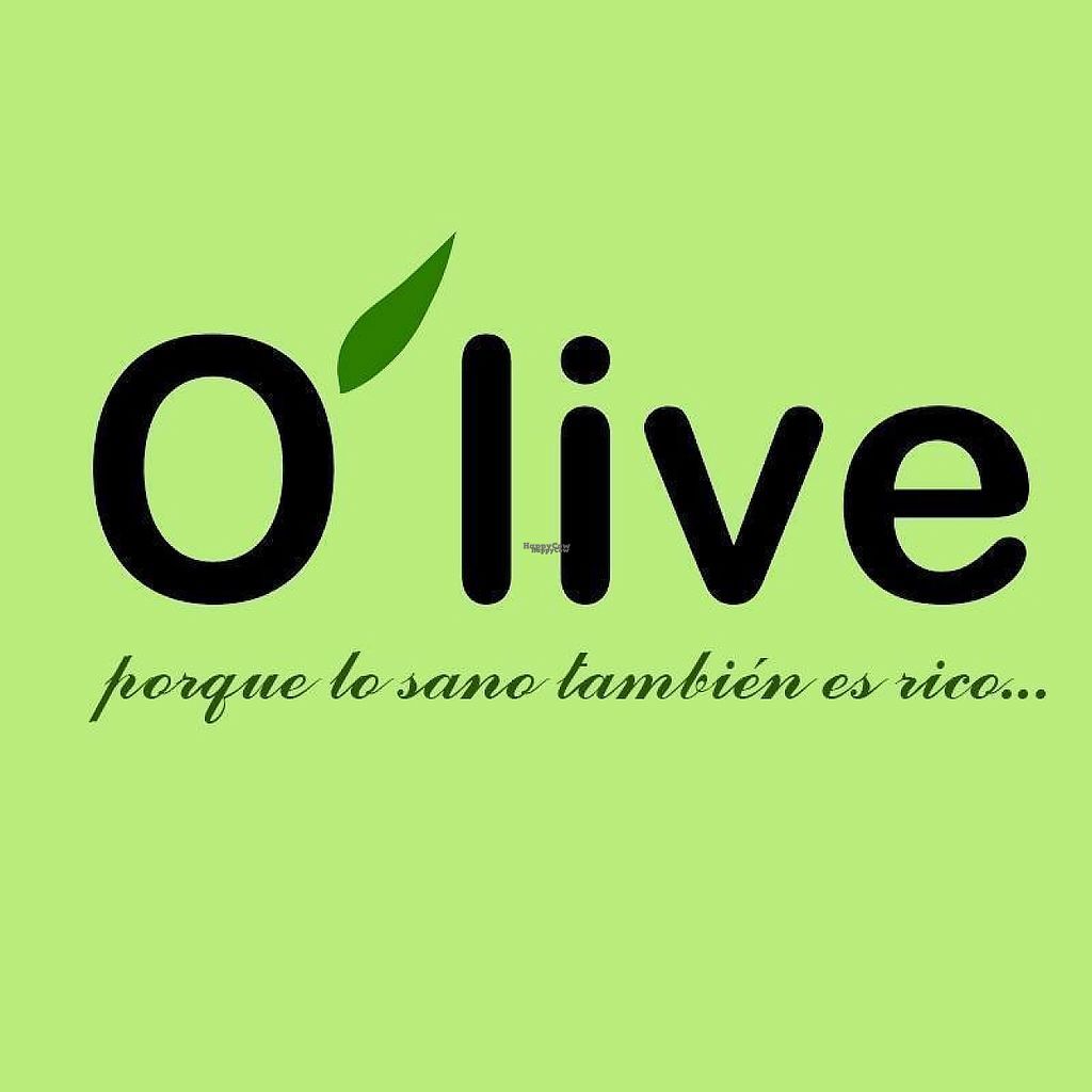 """Photo of O'live  by <a href=""""/members/profile/community"""">community</a> <br/>logo  <br/> March 11, 2017  - <a href='/contact/abuse/image/73185/235013'>Report</a>"""