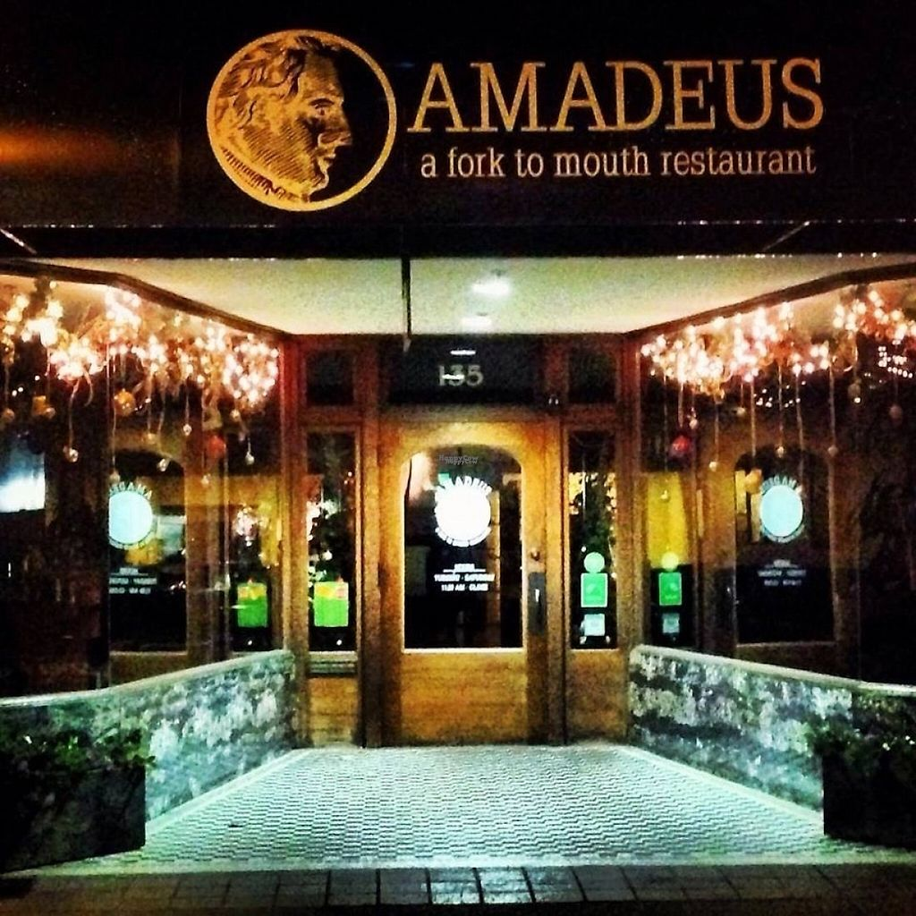 "Photo of Amadeus Cafe  by <a href=""/members/profile/community4"">community4</a> <br/>Amadeus Cafe <br/> February 21, 2017  - <a href='/contact/abuse/image/73191/228680'>Report</a>"