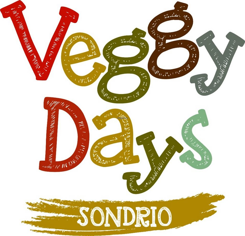 """Photo of Veggy Days  by <a href=""""/members/profile/veg-geko"""">veg-geko</a> <br/>Veggy Days - Sondrio <br/> May 5, 2016  - <a href='/contact/abuse/image/73304/147588'>Report</a>"""