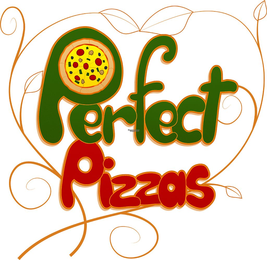 """Photo of Perfect Pizza  by <a href=""""/members/profile/community"""">community</a> <br/>Perfect Pizza <br/> March 15, 2017  - <a href='/contact/abuse/image/73319/236678'>Report</a>"""
