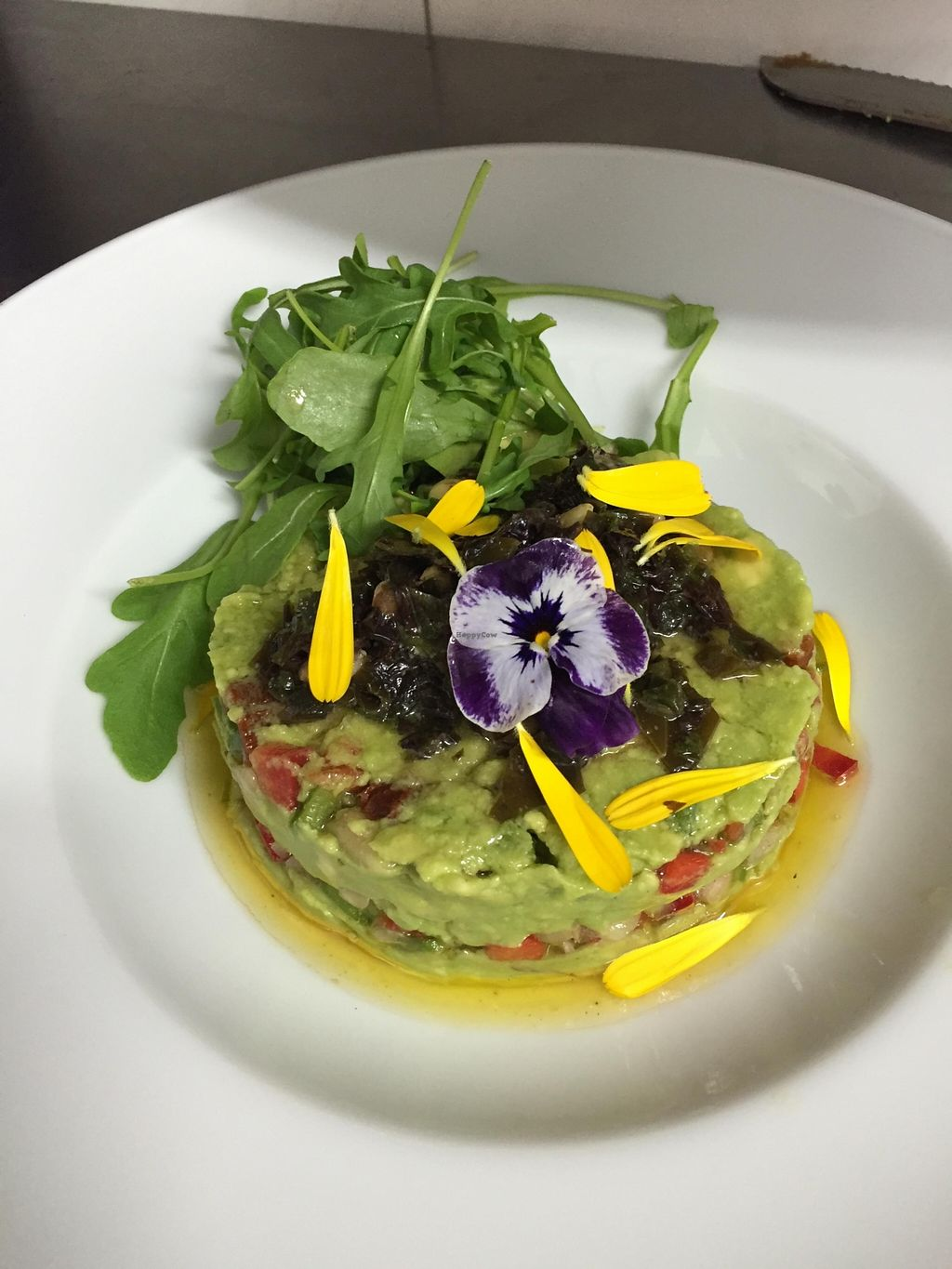 """Photo of 269 Gastro Vegan  by <a href=""""/members/profile/269gastrovegan"""">269gastrovegan</a> <br/> May 8, 2016  - <a href='/contact/abuse/image/73324/148022'>Report</a>"""