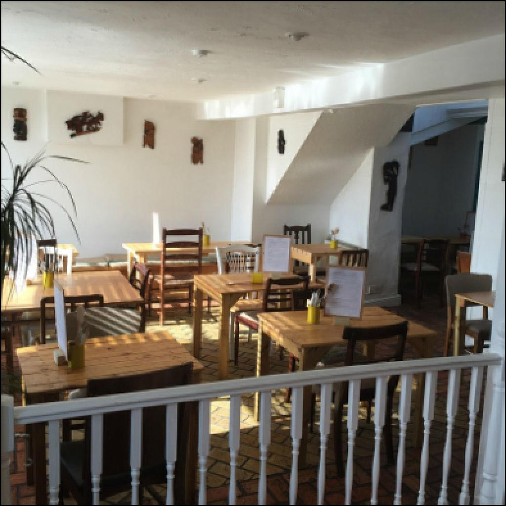"""Photo of Monty's Caribbean Kitchen  by <a href=""""/members/profile/Meaks"""">Meaks</a> <br/>Monty's Caribbean Kitchen <br/> July 31, 2016  - <a href='/contact/abuse/image/73329/164011'>Report</a>"""