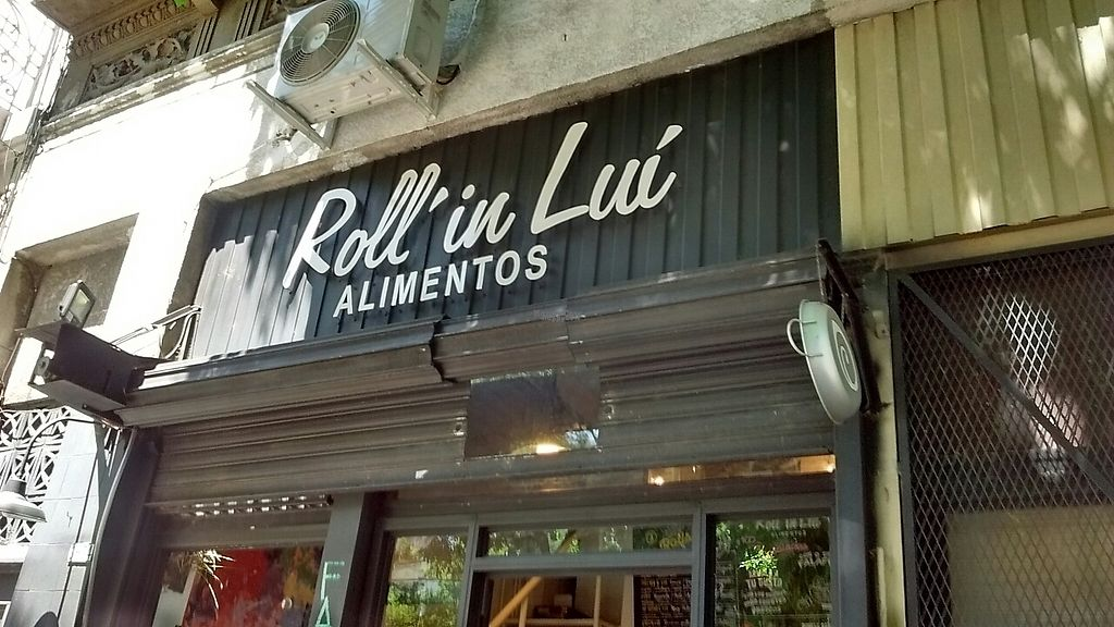 """Photo of Roll'in Lui Alimentos  by <a href=""""/members/profile/maynard7"""">maynard7</a> <br/>Exterior <br/> January 12, 2017  - <a href='/contact/abuse/image/73347/211603'>Report</a>"""