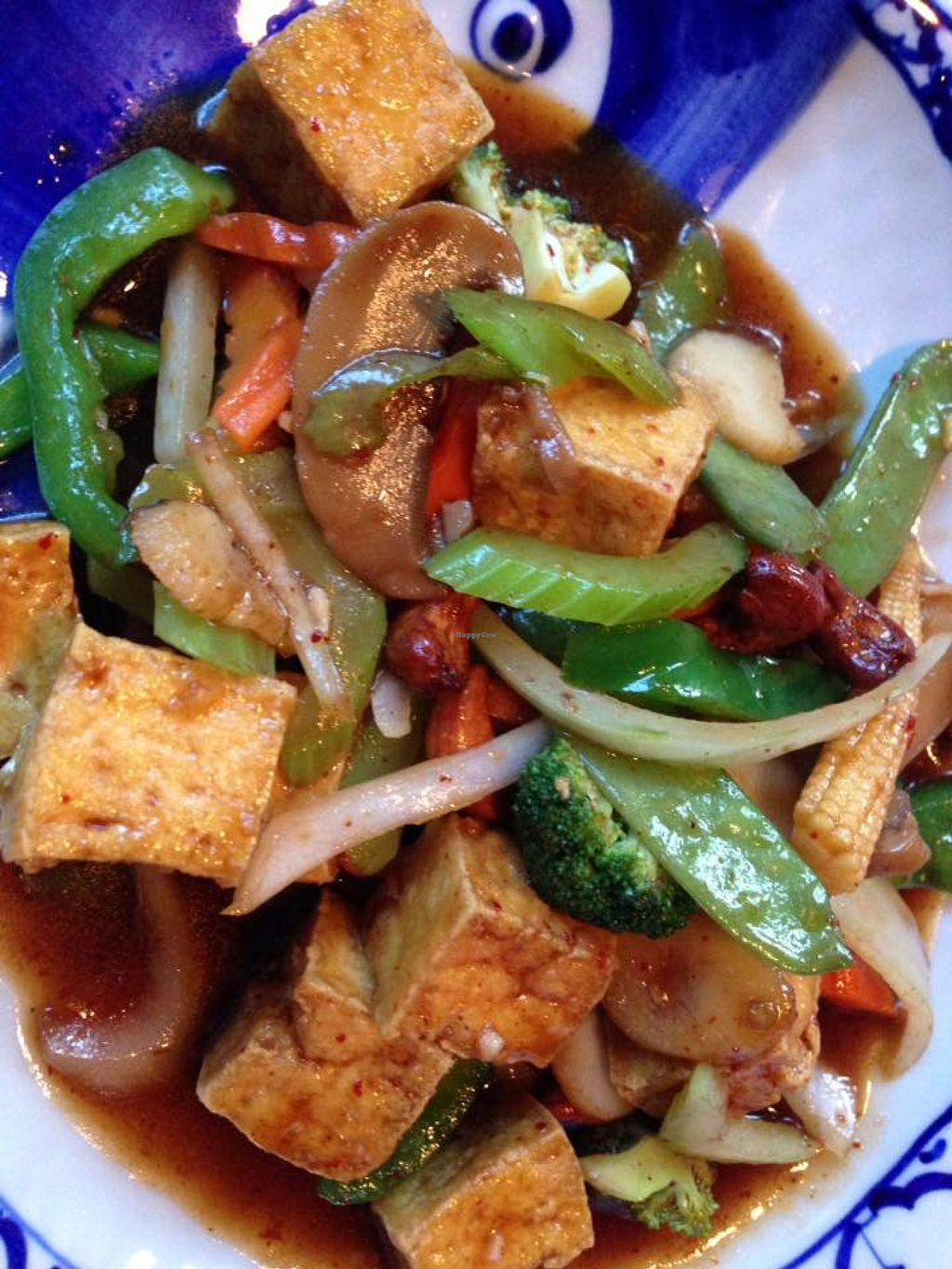 "Photo of Nakorn Thai Cuisine  by <a href=""/members/profile/CarlaGolden"">CarlaGolden</a> <br/>Cashew nut with tofu <br/> May 9, 2016  - <a href='/contact/abuse/image/73348/148135'>Report</a>"