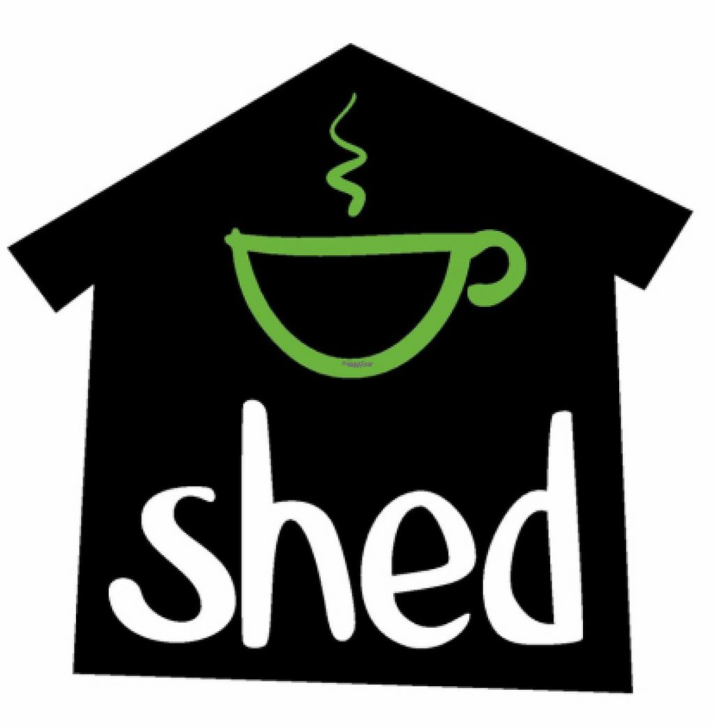 """Photo of Shed  by <a href=""""/members/profile/Meaks"""">Meaks</a> <br/>Shed <br/> August 11, 2016  - <a href='/contact/abuse/image/73363/167750'>Report</a>"""
