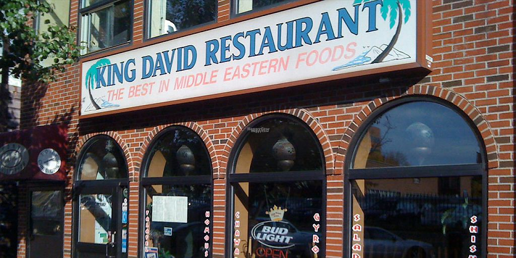 """Photo of King David's  by <a href=""""/members/profile/community4"""">community4</a> <br/>King David's  <br/> March 1, 2017  - <a href='/contact/abuse/image/73401/231622'>Report</a>"""