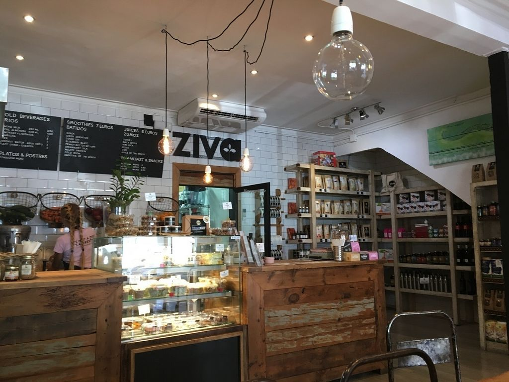 """Photo of Ziva To Go - Santa Catalina  by <a href=""""/members/profile/simmiefairy"""">simmiefairy</a> <br/>The place :)  <br/> July 28, 2016  - <a href='/contact/abuse/image/73476/162874'>Report</a>"""