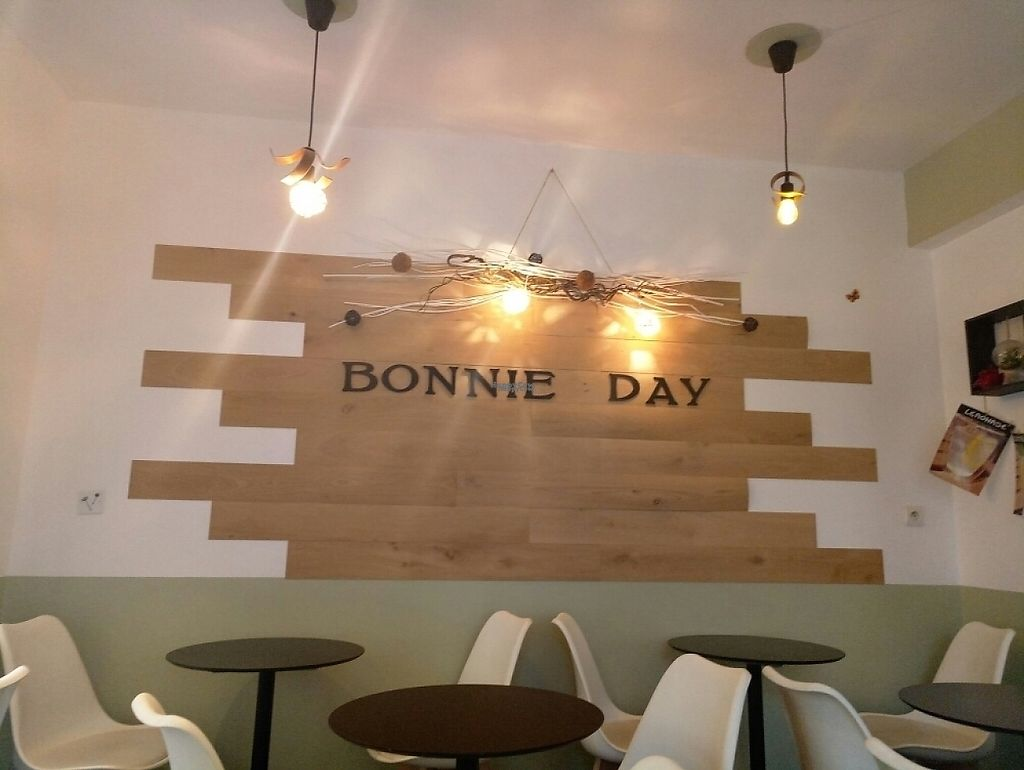 "Photo of Bonnie Day  by <a href=""/members/profile/IsisPetit"">IsisPetit</a> <br/>Un lugar con encanto <br/> January 12, 2017  - <a href='/contact/abuse/image/73479/211353'>Report</a>"