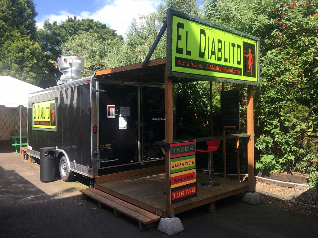 """Photo of El Diablito - Food Truck  by <a href=""""/members/profile/Arthousebill"""">Arthousebill</a> <br/>Food truck <br/> May 9, 2016  - <a href='/contact/abuse/image/73492/148205'>Report</a>"""
