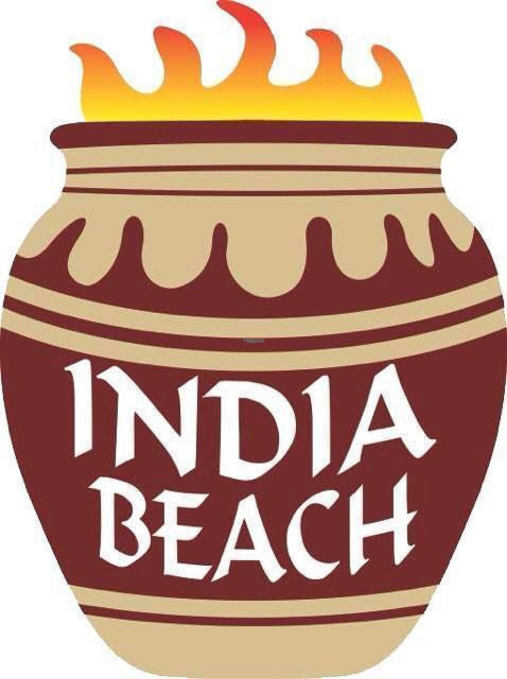 "Photo of India Beach  by <a href=""/members/profile/community"">community</a> <br/>India Beach <br/> March 14, 2017  - <a href='/contact/abuse/image/73493/236281'>Report</a>"