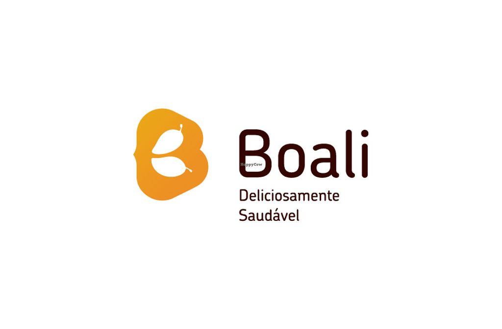 """Photo of Boali  by <a href=""""/members/profile/bfeitosa"""">bfeitosa</a> <br/>Boali <br/> June 20, 2016  - <a href='/contact/abuse/image/73544/155028'>Report</a>"""