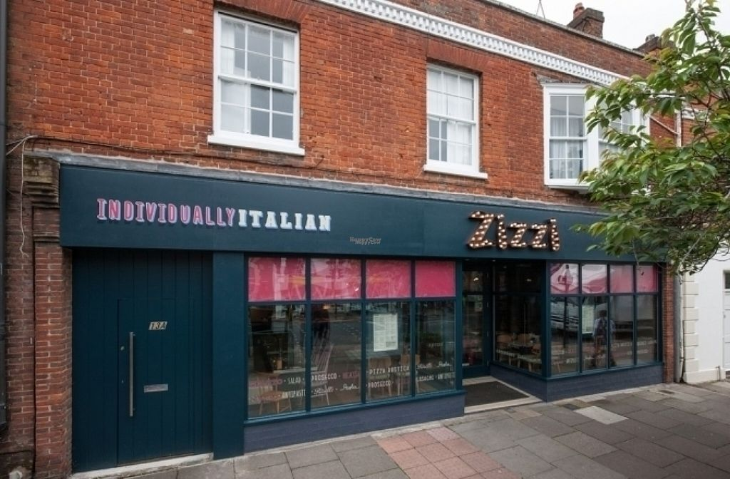 "Photo of Zizzi  by <a href=""/members/profile/Meaks"">Meaks</a> <br/>Zizzi <br/> August 11, 2016  - <a href='/contact/abuse/image/73552/167765'>Report</a>"
