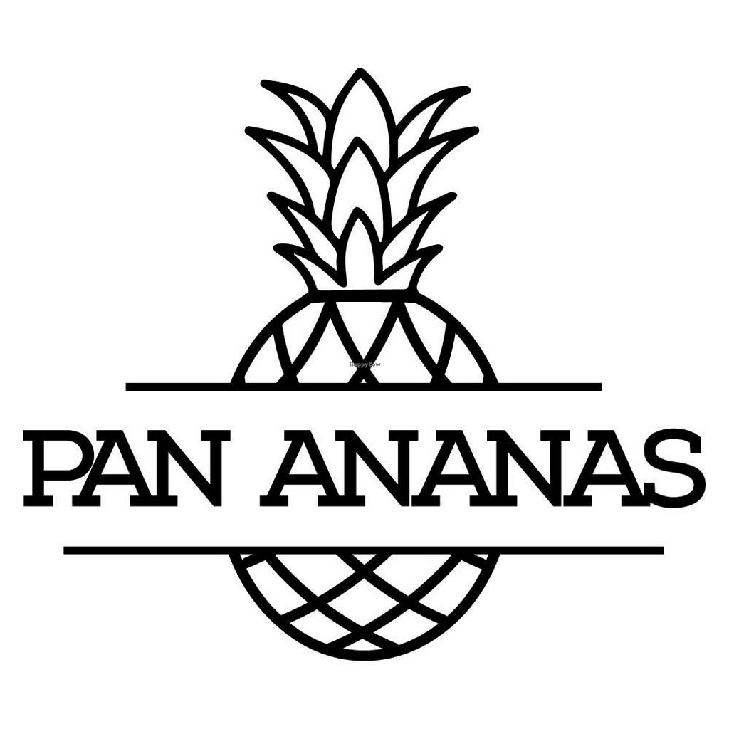 "Photo of CLOSED: Pan Ananas  by <a href=""/members/profile/Vera%20Peres"">Vera Peres</a> <br/>Logo <br/> May 23, 2016  - <a href='/contact/abuse/image/73580/150507'>Report</a>"