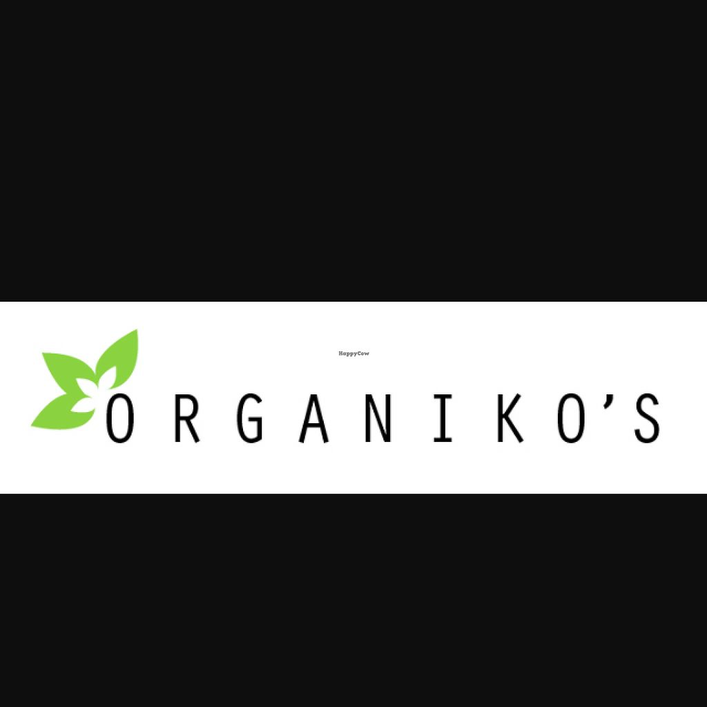 """Photo of CLOSED: Organikos  by <a href=""""/members/profile/anysamunoz"""">anysamunoz</a> <br/>organikos <br/> July 9, 2016  - <a href='/contact/abuse/image/73620/158774'>Report</a>"""
