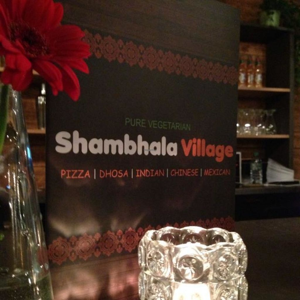 "Photo of Shambhala Village  by <a href=""/members/profile/Meaks"">Meaks</a> <br/>Shambhala Village <br/> July 31, 2016  - <a href='/contact/abuse/image/73676/163975'>Report</a>"