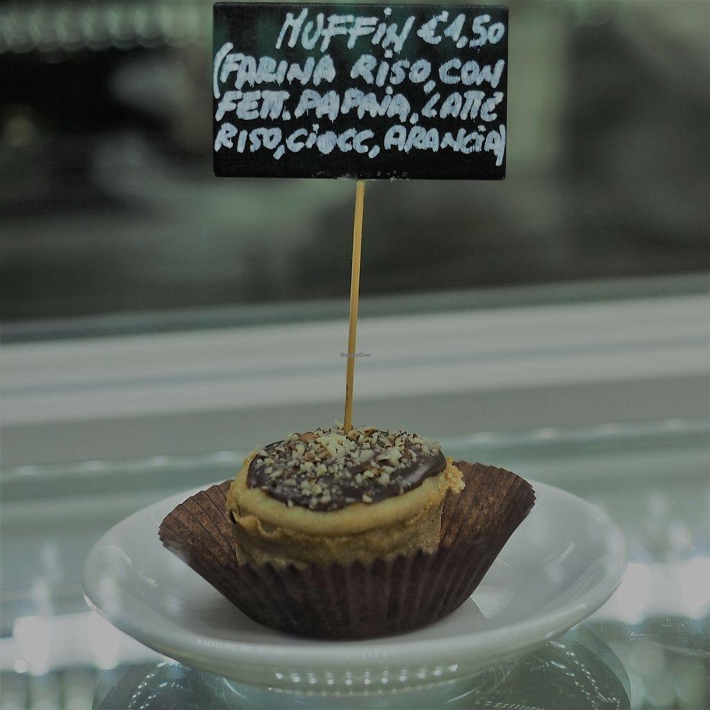 "Photo of Bio & Chocolate  by <a href=""/members/profile/LanderMassanaMolina"">LanderMassanaMolina</a> <br/>muffin <br/> July 14, 2017  - <a href='/contact/abuse/image/73744/280232'>Report</a>"