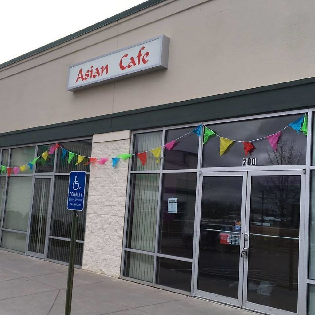 "Photo of Asian Cafe  by <a href=""/members/profile/community"">community</a> <br/>Asian Cafe <br/> February 11, 2017  - <a href='/contact/abuse/image/73760/225138'>Report</a>"
