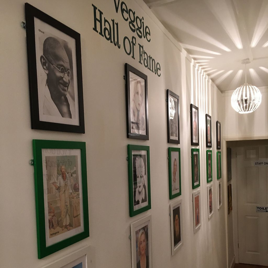 """Photo of The Green Room  by <a href=""""/members/profile/hack_man"""">hack_man</a> <br/>veggie hall of fame  <br/> April 22, 2017  - <a href='/contact/abuse/image/73773/251036'>Report</a>"""