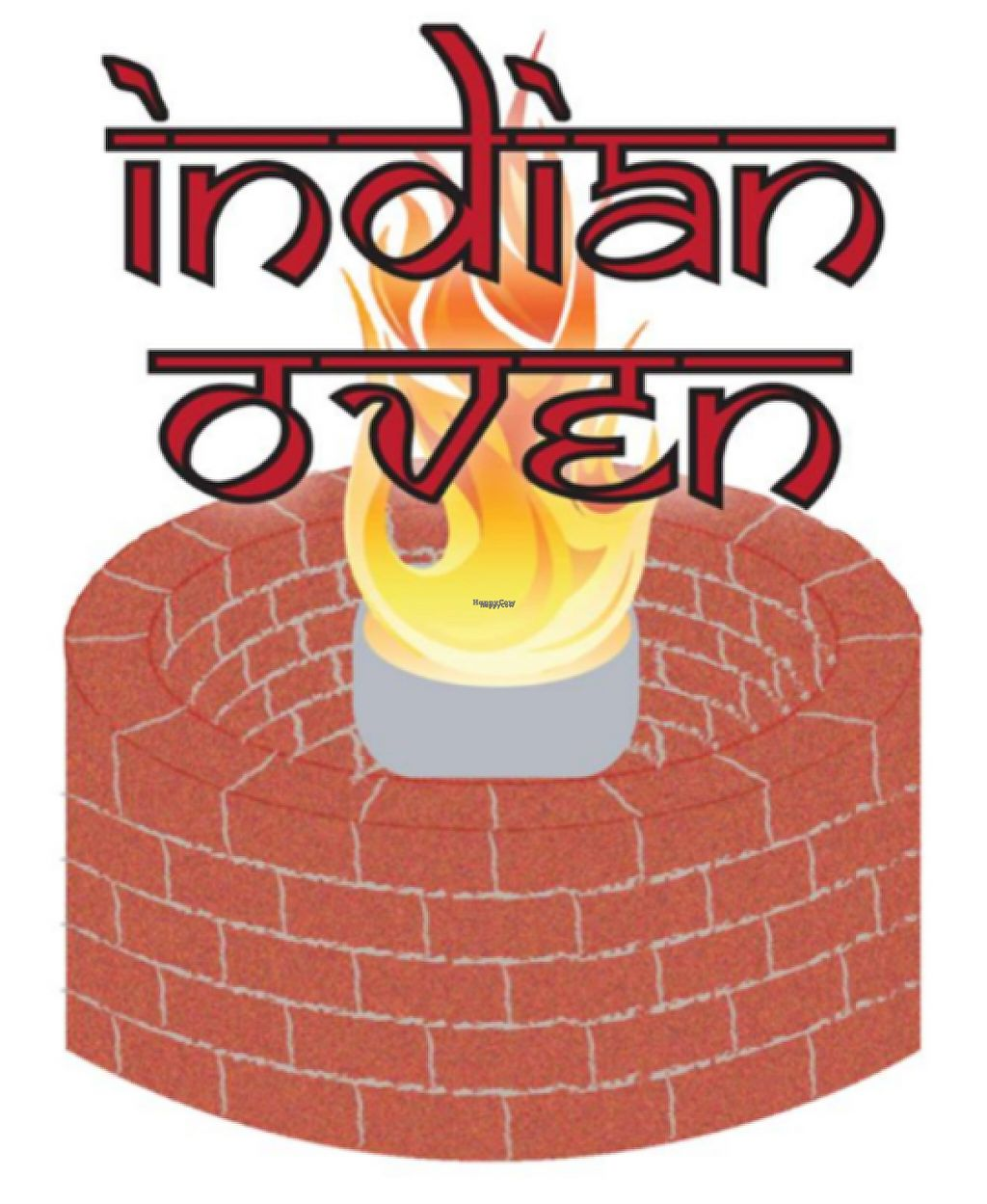 "Photo of Indian Oven  by <a href=""/members/profile/community"">community</a> <br/>Indian Oven <br/> March 14, 2017  - <a href='/contact/abuse/image/73776/236329'>Report</a>"