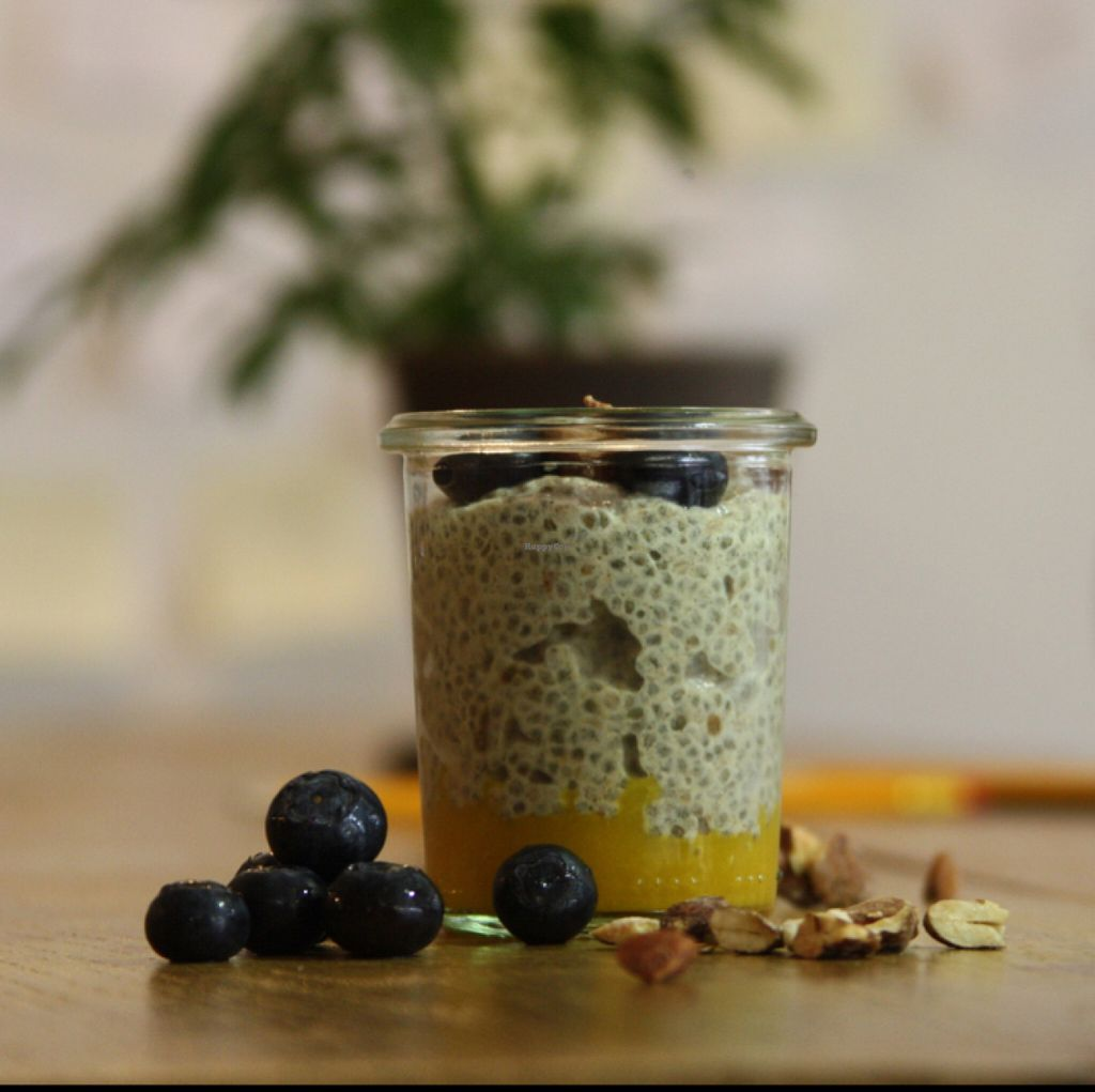 "Photo of CLOSED: VIDA  by <a href=""/members/profile/SanyaZillich"">SanyaZillich</a> <br/>mango chia Pudding  <br/> June 2, 2016  - <a href='/contact/abuse/image/73797/151887'>Report</a>"