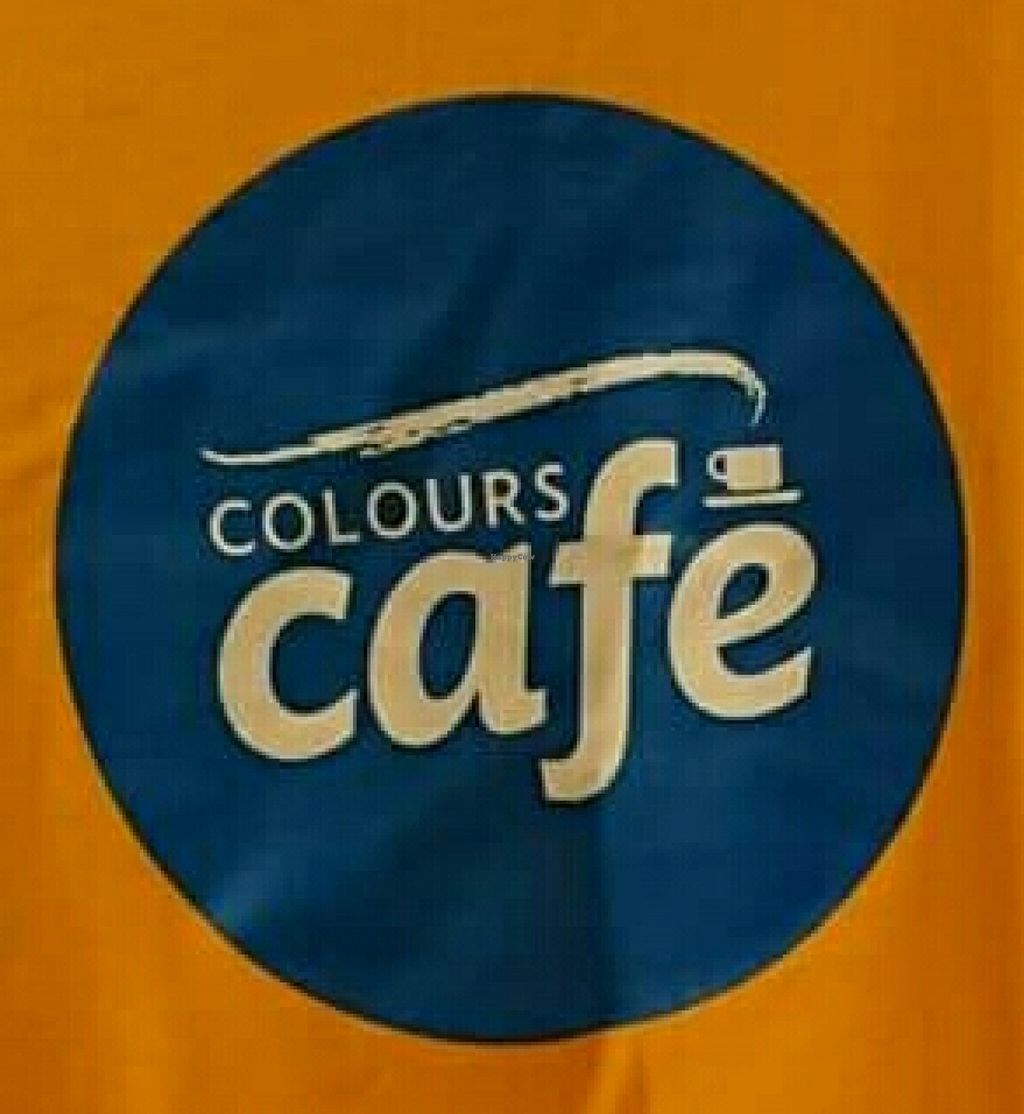 """Photo of Colours Cafe  by <a href=""""/members/profile/Chef%20M"""">Chef M</a> <br/>2nd floor at St. Joe's West 5th  <br/> May 18, 2016  - <a href='/contact/abuse/image/73814/149711'>Report</a>"""