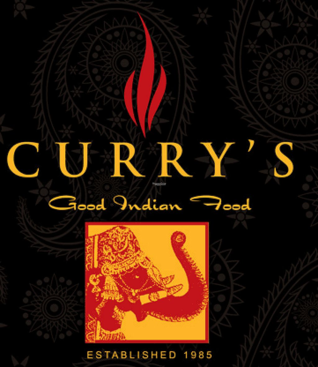 "Photo of Curry's  by <a href=""/members/profile/ReneeRenneboog"">ReneeRenneboog</a> <br/>Logo <br/> March 19, 2017  - <a href='/contact/abuse/image/73823/238378'>Report</a>"