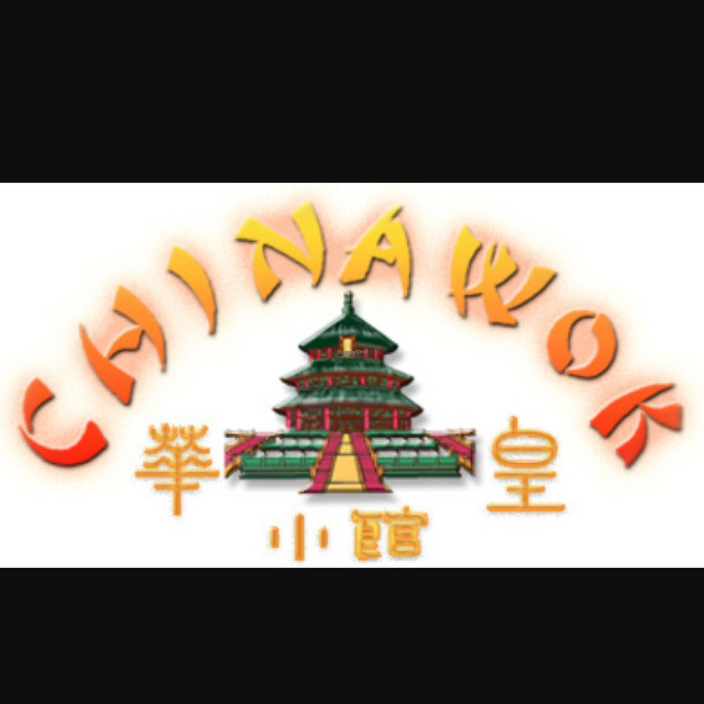 """Photo of China Wok  by <a href=""""/members/profile/anysamunoz"""">anysamunoz</a> <br/>china wok <br/> July 7, 2016  - <a href='/contact/abuse/image/73825/158306'>Report</a>"""