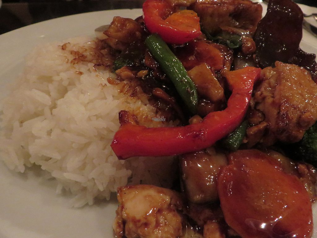 "Photo of Asia Wok  by <a href=""/members/profile/VegiAnna"">VegiAnna</a> <br/>No. 59 Tofu with various vegetables (vegan) <br/> February 19, 2017  - <a href='/contact/abuse/image/73851/228229'>Report</a>"