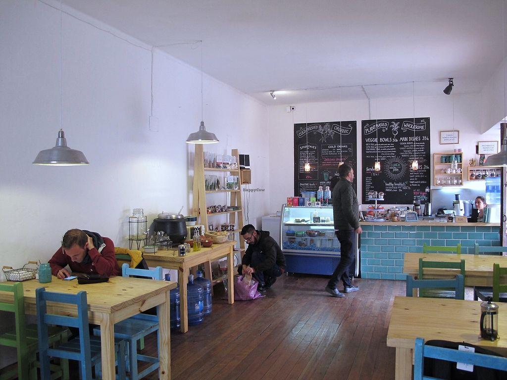 "Photo of Cafe Vida  by <a href=""/members/profile/dd.boa7"">dd.boa7</a> <br/>restaurant <br/> March 17, 2018  - <a href='/contact/abuse/image/73930/371913'>Report</a>"