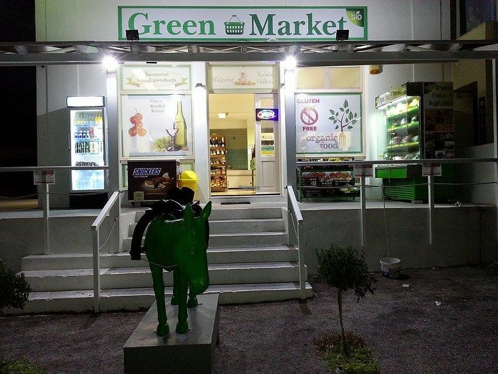 """Photo of Green Market  by <a href=""""/members/profile/community"""">community</a> <br/>Green Market <br/> March 8, 2017  - <a href='/contact/abuse/image/73940/234254'>Report</a>"""