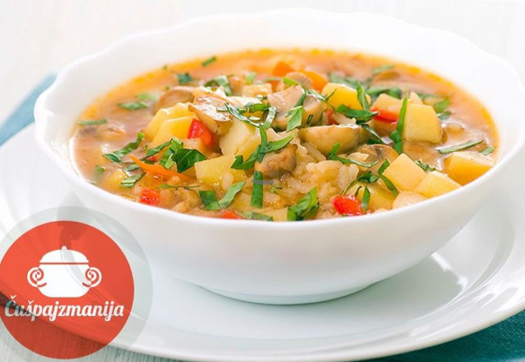 """Photo of Koykan   by <a href=""""/members/profile/Lynn555"""">Lynn555</a> <br/>Veggie stew <br/> October 9, 2016  - <a href='/contact/abuse/image/74082/236104'>Report</a>"""