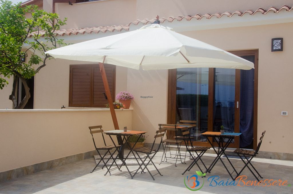 """Photo of Baia Benessere  by <a href=""""/members/profile/MarcoIacomelli"""">MarcoIacomelli</a> <br/>Open space <br/> June 23, 2016  - <a href='/contact/abuse/image/74109/155618'>Report</a>"""