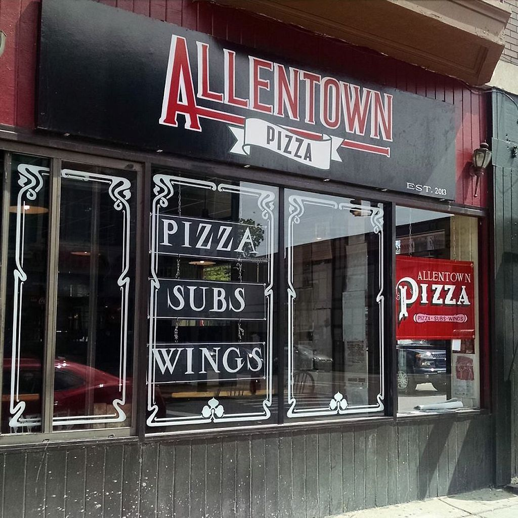 "Photo of Allentown Pizza   by <a href=""/members/profile/community4"">community4</a> <br/>Allentown Pizza <br/> February 20, 2017  - <a href='/contact/abuse/image/74160/228539'>Report</a>"