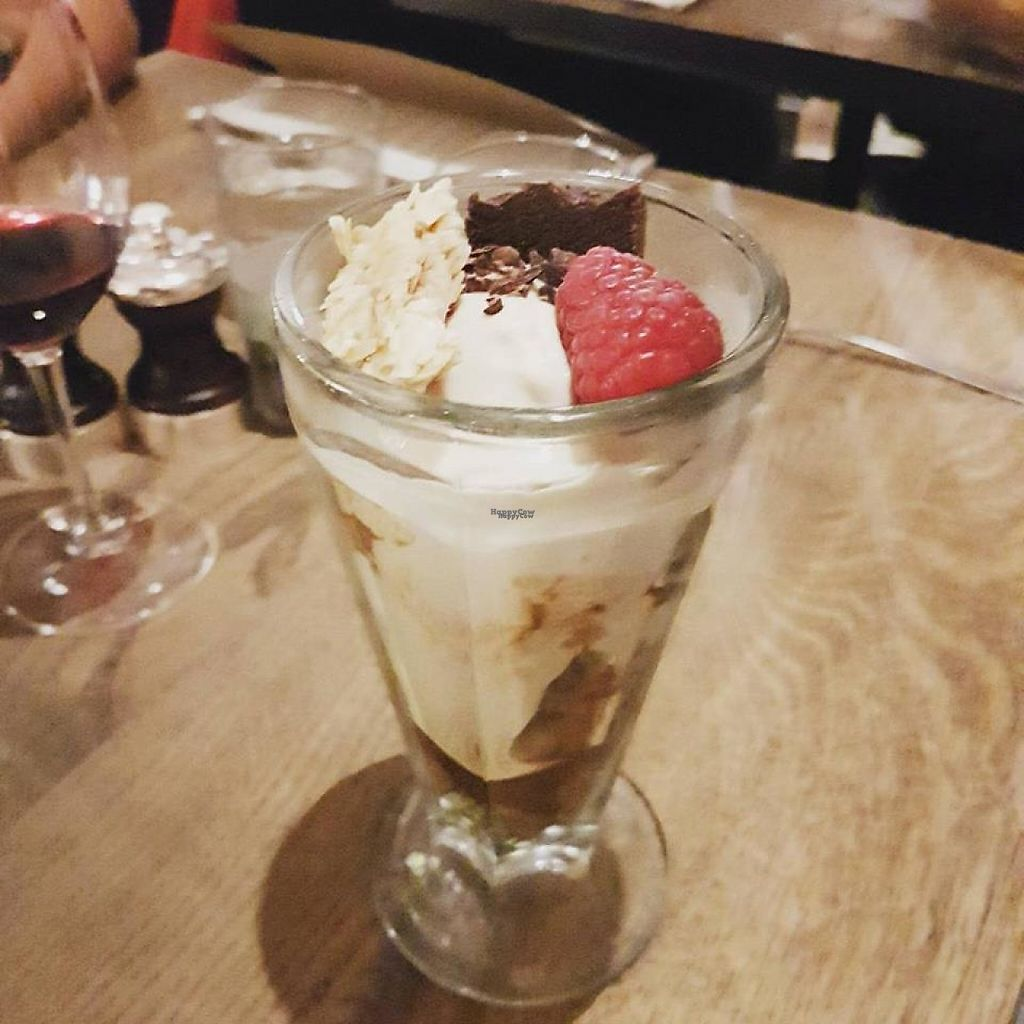 """Photo of Farmacy  by <a href=""""/members/profile/Laodamia"""">Laodamia</a> <br/>Dessert at Farmacy  <br/> March 11, 2017  - <a href='/contact/abuse/image/74162/235301'>Report</a>"""