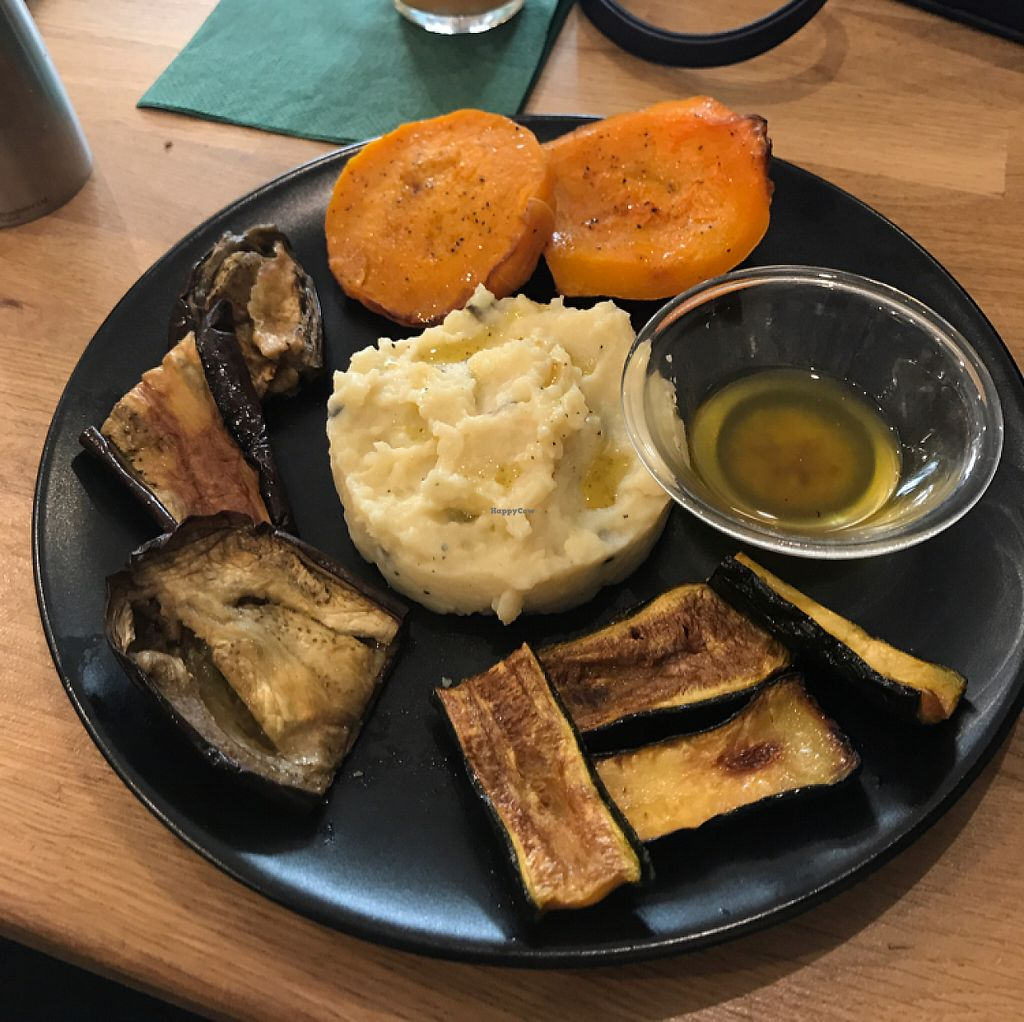 """Photo of Health Inside  by <a href=""""/members/profile/Oxleym08"""">Oxleym08</a> <br/>Butternut Steak <br/> May 22, 2017  - <a href='/contact/abuse/image/74243/261224'>Report</a>"""