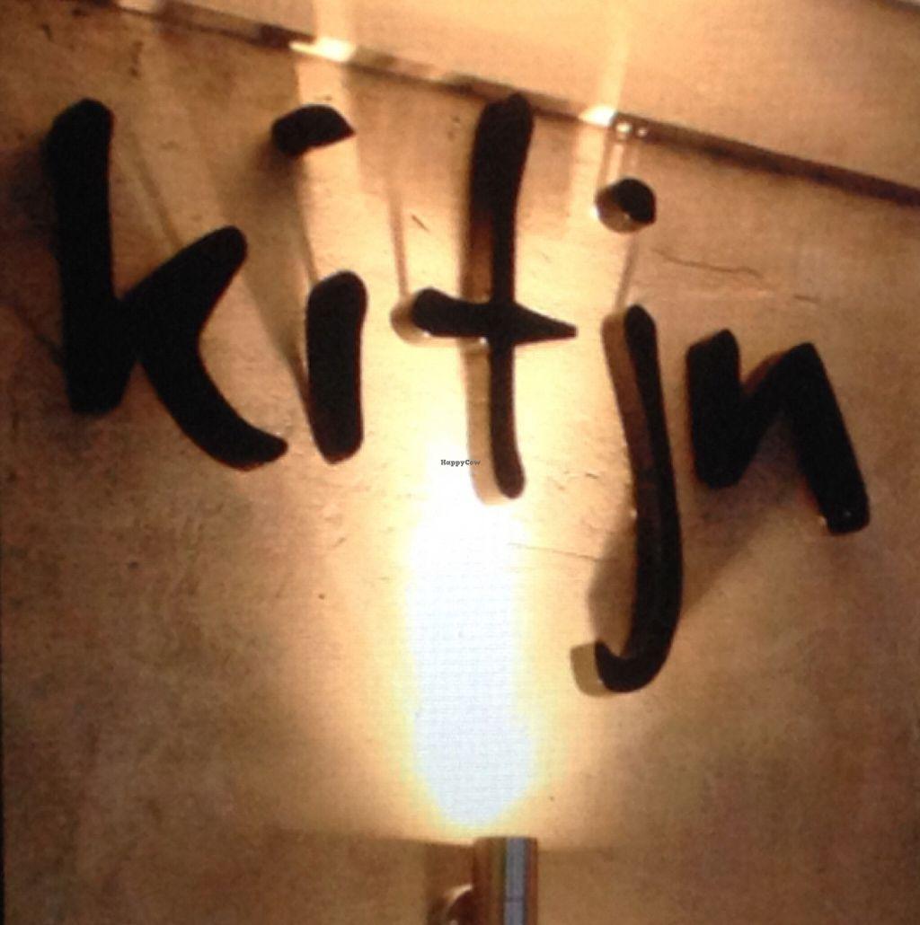 "Photo of CLOSED: Kitjn Cocktail Bar  by <a href=""/members/profile/Storgaard"">Storgaard</a> <br/>kitjn cocktail bar <br/> July 8, 2016  - <a href='/contact/abuse/image/74272/158530'>Report</a>"