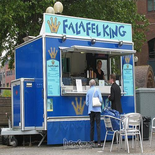 """Photo of Falafel King Food Cart  by <a href=""""/members/profile/hack_man"""">hack_man</a> <br/> August 30, 2008  - <a href='/contact/abuse/image/7429/1024'>Report</a>"""
