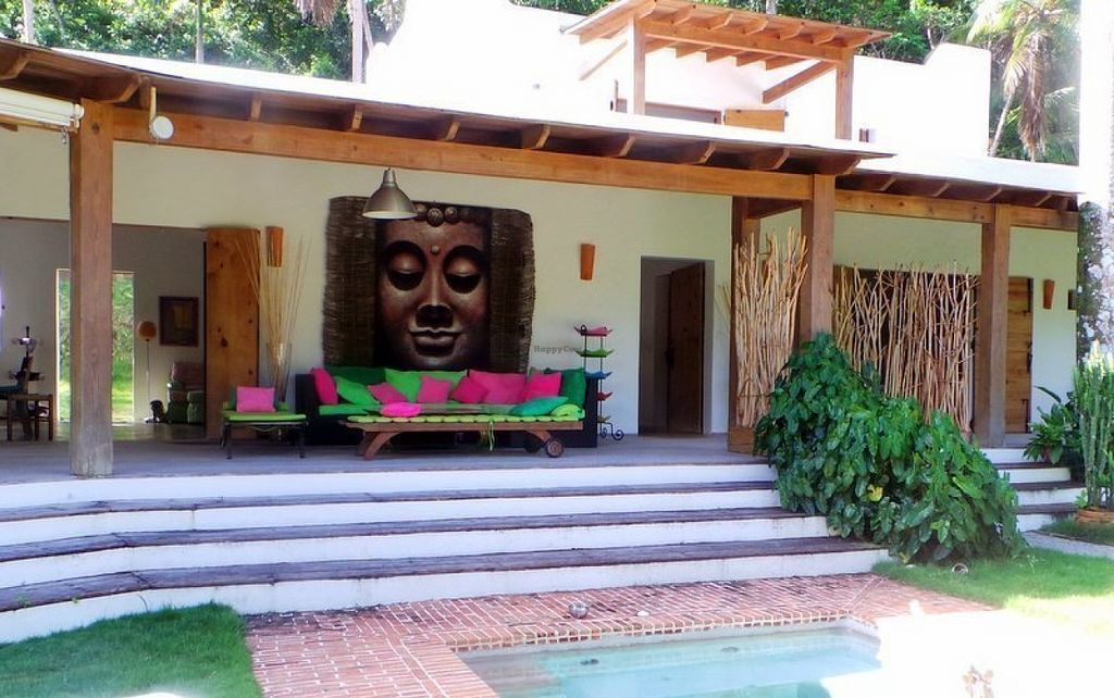"""Photo of La Vida Verde  by <a href=""""/members/profile/community"""">community</a> <br/>La Vida Verde <br/> July 20, 2016  - <a href='/contact/abuse/image/74330/161257'>Report</a>"""
