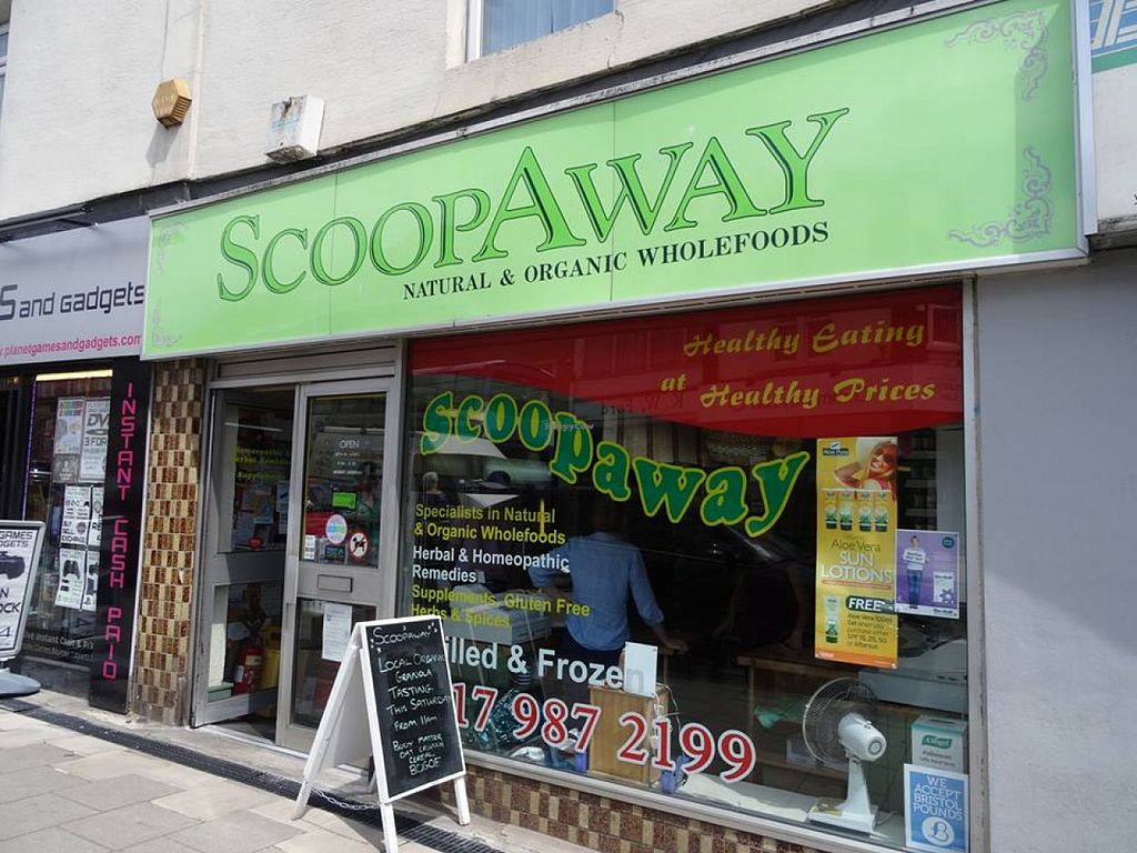 "Photo of Scoopaway  by <a href=""/members/profile/community"">community</a> <br/>Scoopaway <br/> May 7, 2016  - <a href='/contact/abuse/image/7433/147923'>Report</a>"